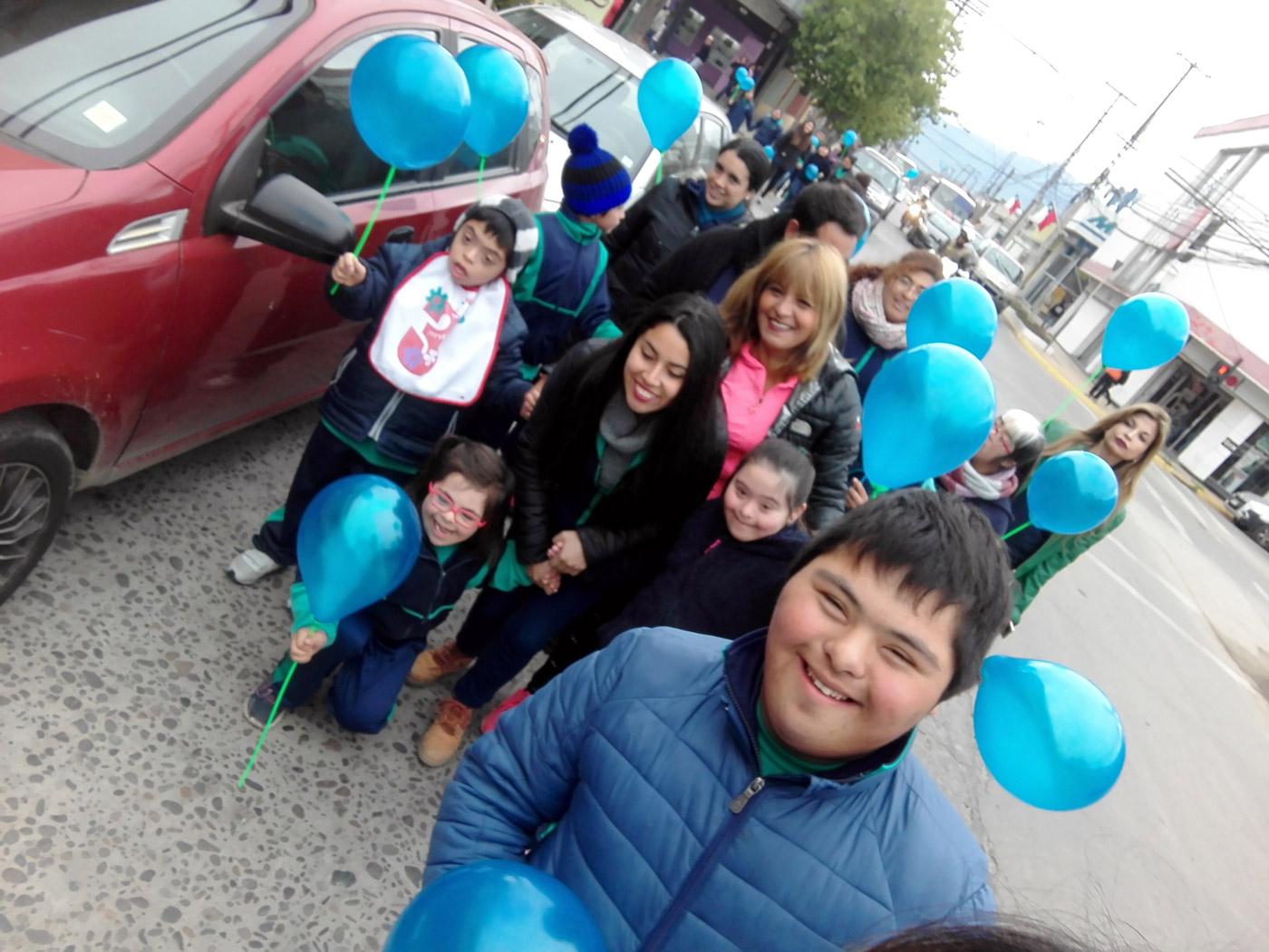 Elección Centro de Estudiantes 2019